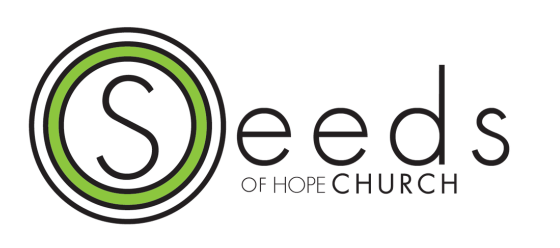 Seeds of Hope Church